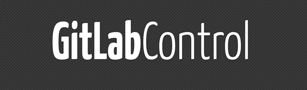 GitLabControl-Press-Kit-Wordmark-Dark