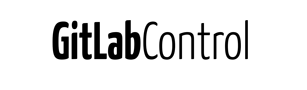 GitLabControl-Press-Kit-Wordmark-Light
